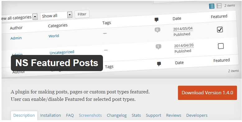 ns_featured_posts
