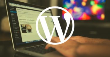 wordpress4-7
