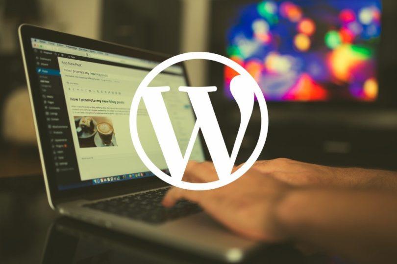 wordpress4-7